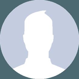Brent Keener