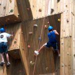 Climbing Tower_Kids_Activities