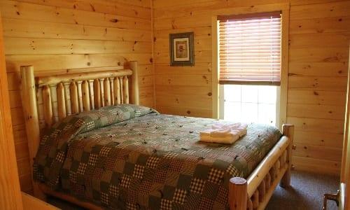 Cabin_Family_Retreat_Getaway