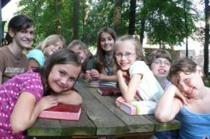 Kids_Summer_2009_Retreat