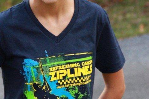 Store_Navy_Zipline_T-shirt