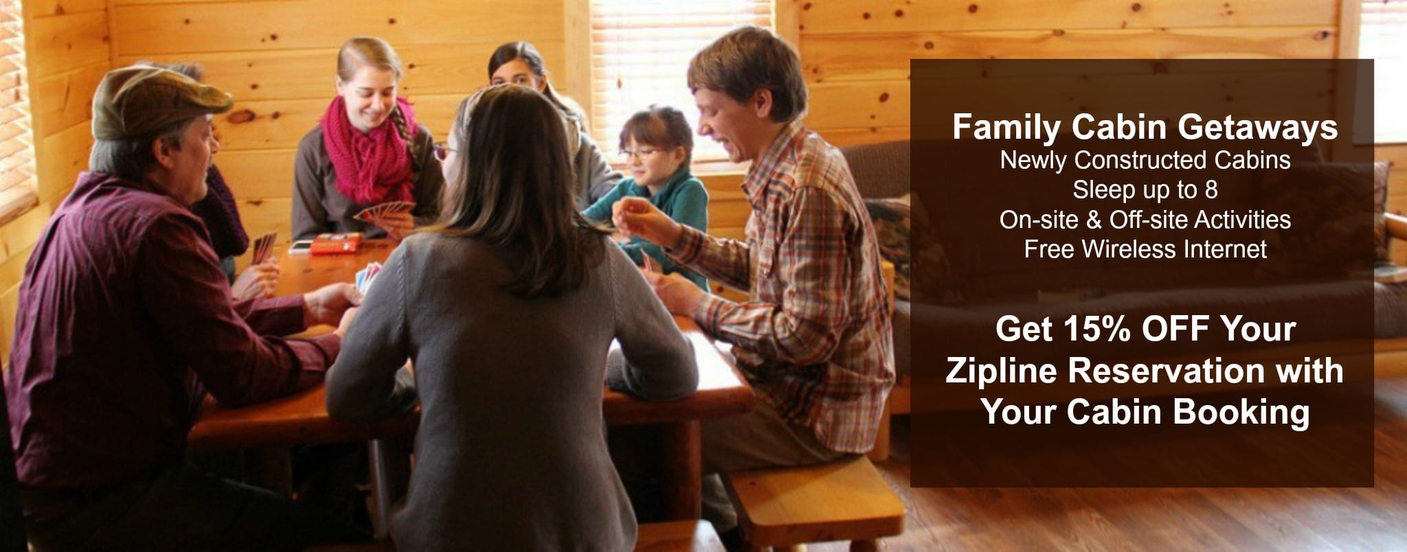 Family_Cabins_Games_Banner