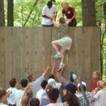 Teambuilding_Teens_Young Adults_Summer