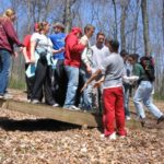 Teambuilding_Corporate_Adults_Winter