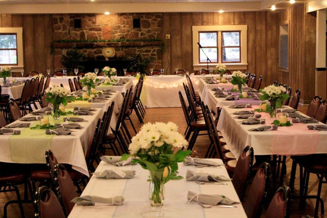 banquets-tables