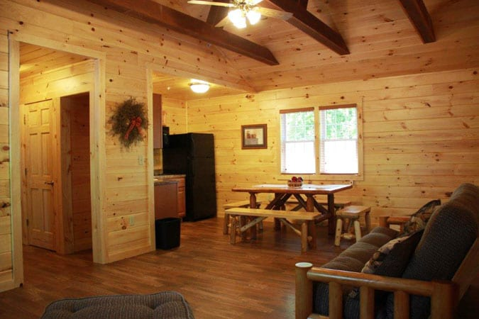 atv cabin rentals cabins pa pennsylvania pinterest rental pin with trail lancaster