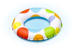 Pool_Summer_Kids