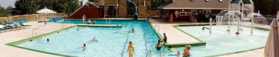 Kids_Pool_Summer_Families