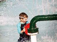 Kids_Pool_Summer