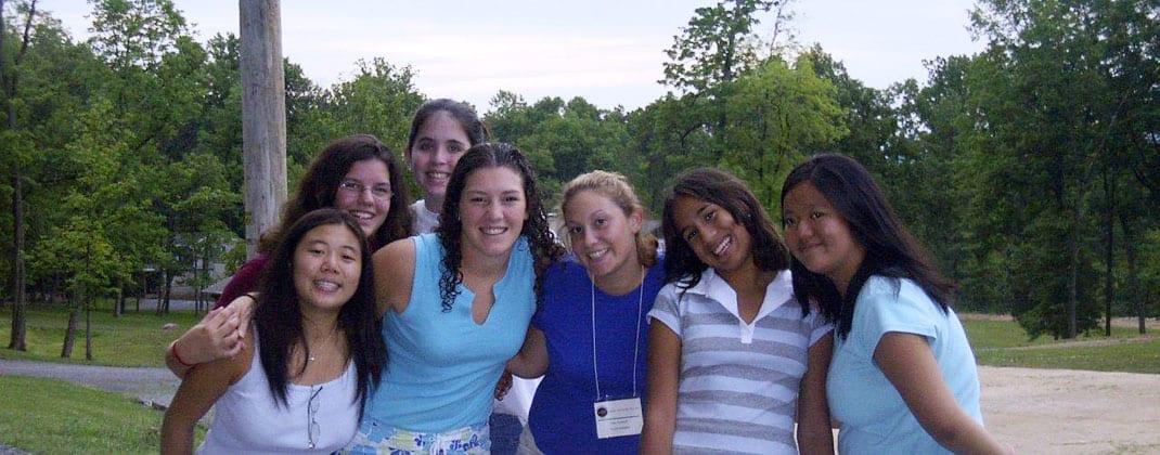 Women_Youth_Retreats_Summer