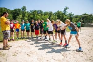 Teambuilding_Kids_School Group_Activities