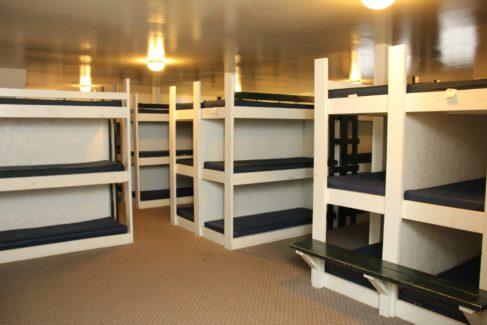 Lodging_Bunks_Beds_Retreats
