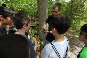 Nature Studies_Things to do_Kids_Mark