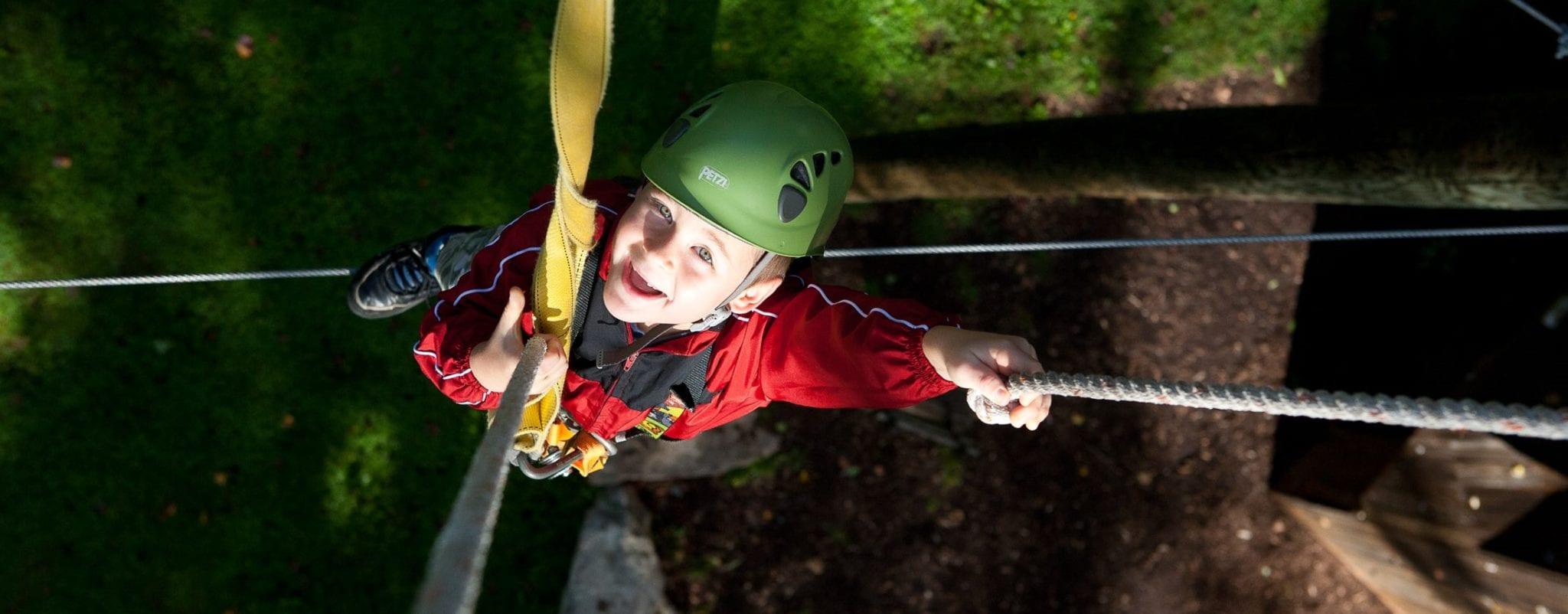 Kids-Zipline-Activity-Slider