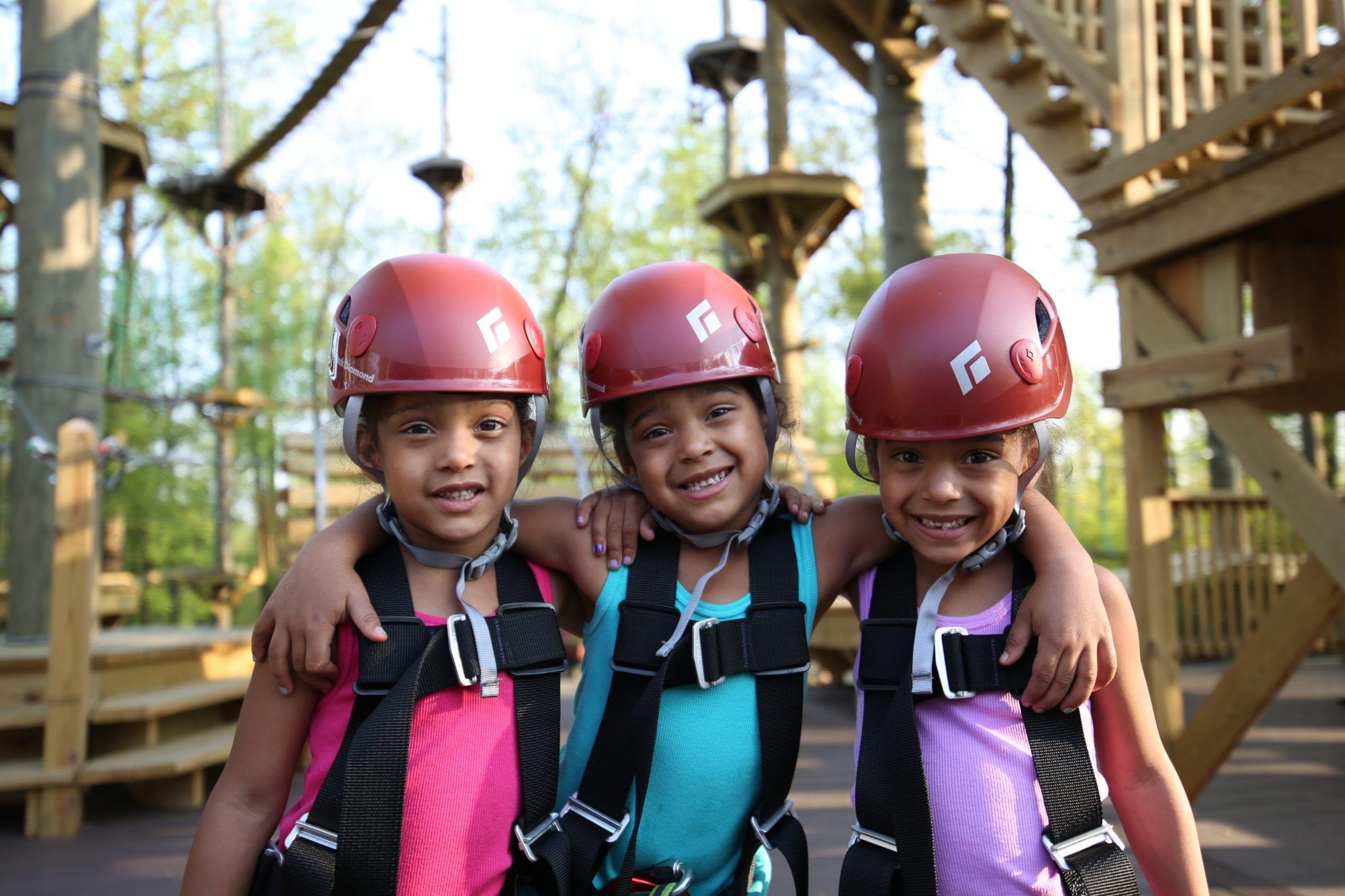 Kids-Zipline-Youth-Retreat-Activity-Slider