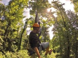 Aerial Excursion_Zipline_Activities_Men