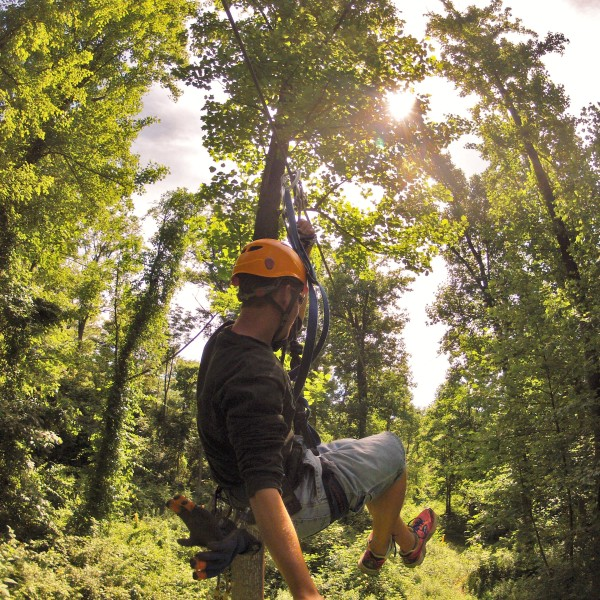 Aerial Excursion_Zipline_Activities_Men
