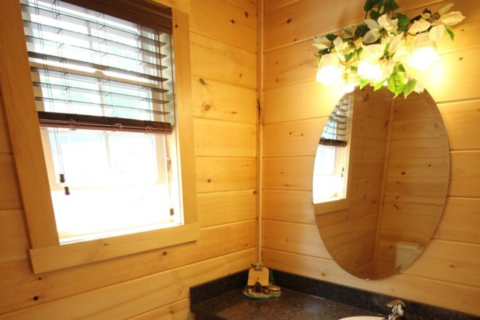 cabin retreat pa campgrounds rental graphic lancaster county rentals mountain camping large lodging stevens vendor refreshing cabins