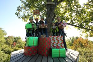 Christmas_Promotion_Presents_Zipline_Fall