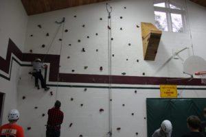 Climbing_Wall_Gym_1