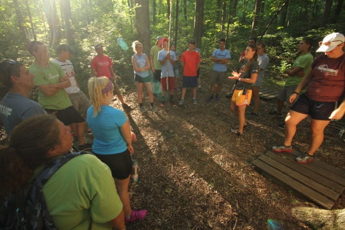 Teambuilding_Summer_Adults_Staff