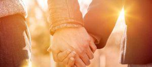 Marriage Enrichment Getaway Package