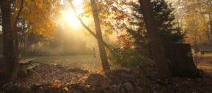 Personal Pray & Rest Retreat Lancaster PA