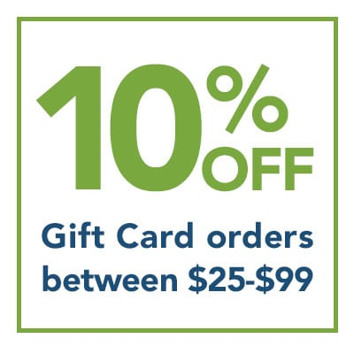Refreshing Mountain Adventure Gift Cards 10% Off