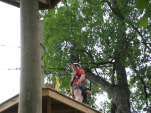 First-Time-Ziplining-Overcoming-My-Fear-of-Heights-1